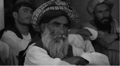 Atheist Afghan Receives Asylum in the UK