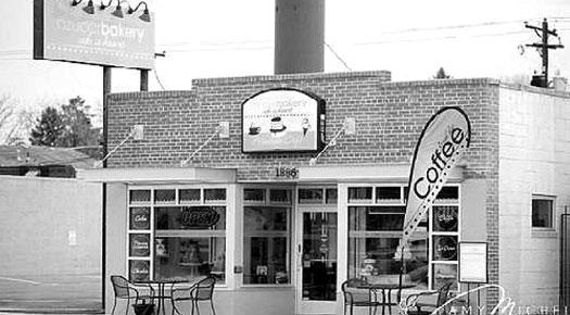 Azucar Bakery