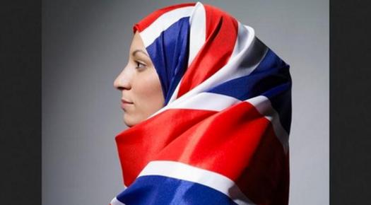 British Islam
