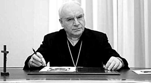 Carlo Liberati