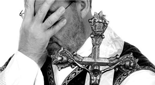 Catholic Sex Abuse