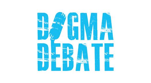 Dogma Debate