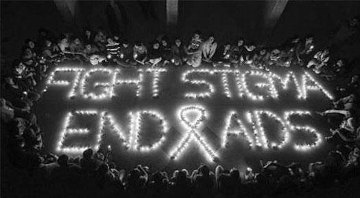 End Aids
