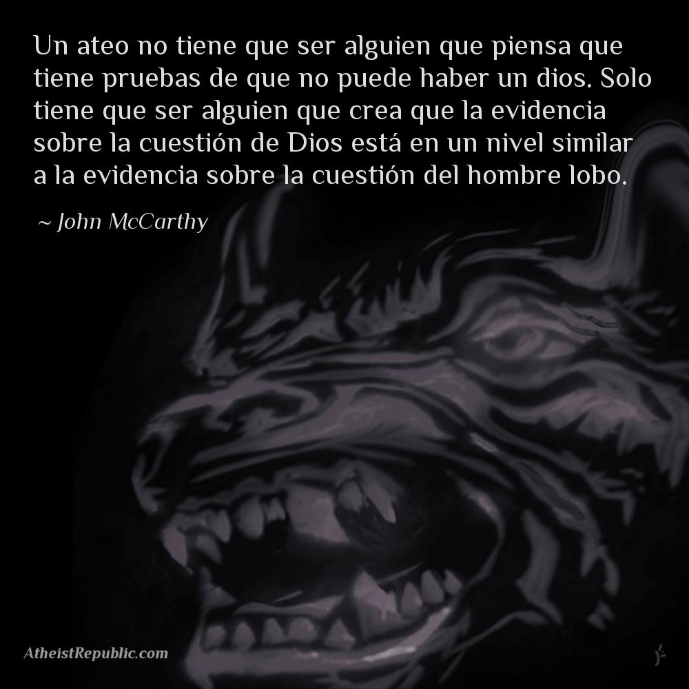 Werewolf Question