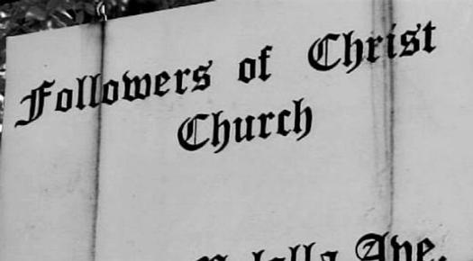 Followers of Christ Church
