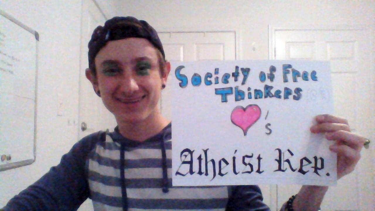 Freethinker Society