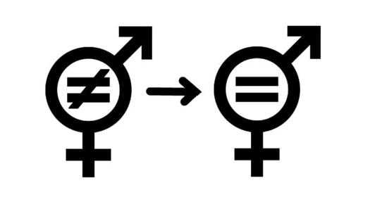 Gender Equality SA