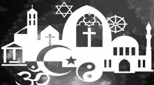 Global Religion
