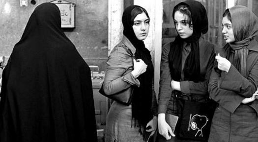 Hijab Law