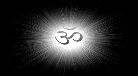 Hinduism Symbol