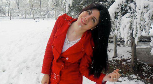 Dating sites iranian The Art of Battle
