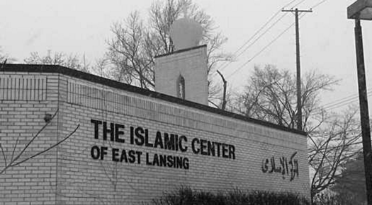 east lansing muslim Elhs clubs/activities welcome get involved students may be involved in as many extra-curricular activities as they feel they have time for and wish to be involved.