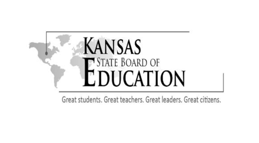 kansas sex education guidelines