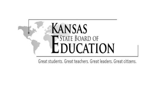 Kansas State Board of Education