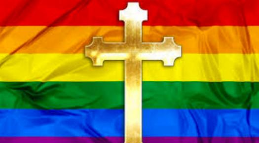 LGBT England