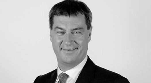 Markus Soder