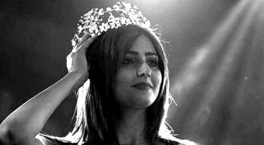 Miss Iraq