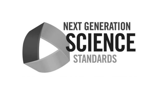 Next Gen Science Standard