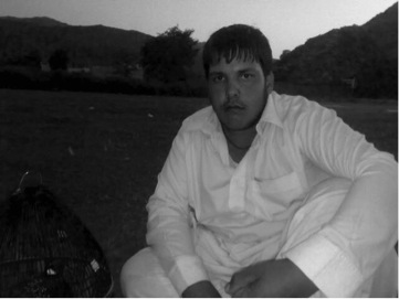 Pakistani Teenager Dies Tackling Bomber