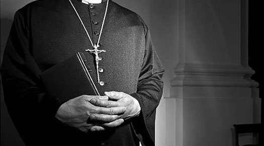 celibacy in the roman catholic church Ultimately, though, celibacy became the official requirement of the roman  catholic church due to the practice of nepotism church leaders were giving their .