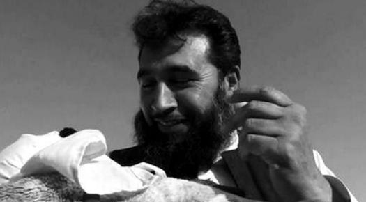 Sardar Jan Mohammad Khilji