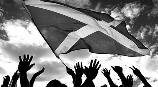 Scotland Students Petition