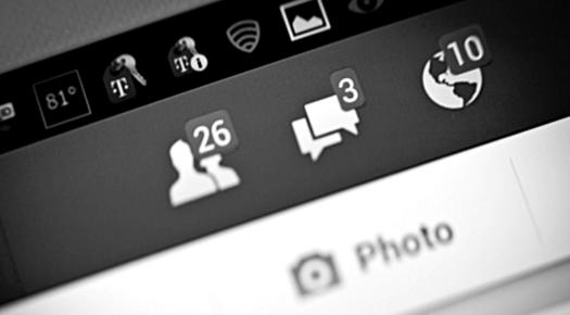 Sin Free Social Network
