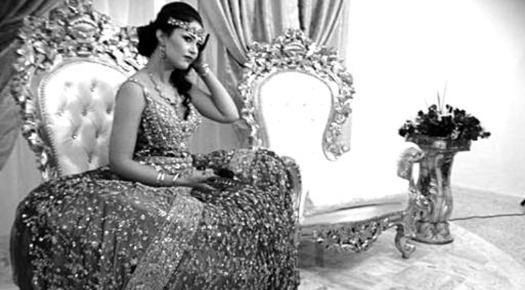 Tunisia Women