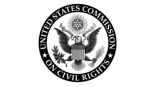US Commission on Civil Rights