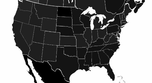 Atheism in the US