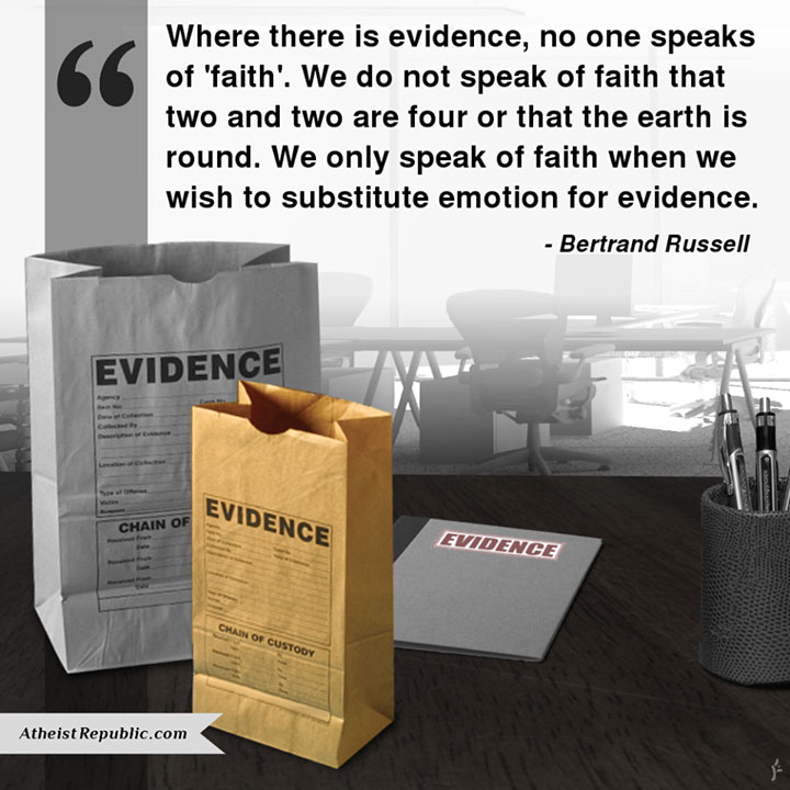 bertrand russell what i believe essay