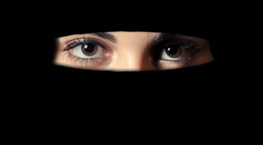 Women Quran Experts