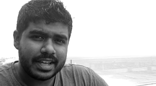 Yameen Rasheed