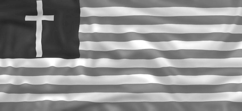 America & Religion