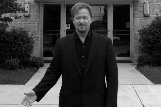 Frank Schaefer Defies Church On Gay Marriage