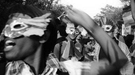 India Re-Criminalizes Homosexuality