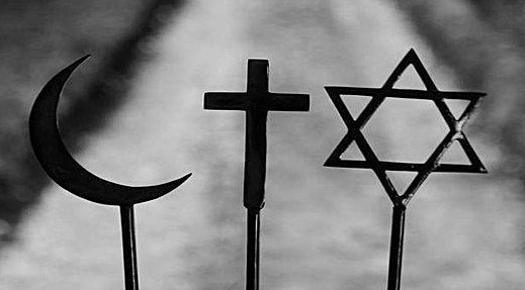 Register of Religious Leaders