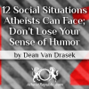 12 Social Situations