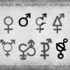 Anti-Transgender Resolution