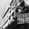 What if we ban Islamophobia?