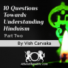 10 Questions in Understanding World's Third-Largest Religion
