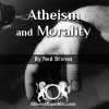 Atheism and Morality
