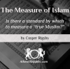 La Medida de Islam