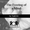 Freeing of a Mind