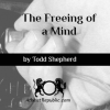 La Liberación de una Mente