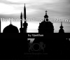 Do I Hate Muslims and Christians?