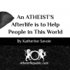 Atheist Afterlife
