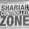 Shariah Zone