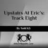 Upstairs At Eric's: Track Eight