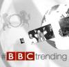 #BBCTrending